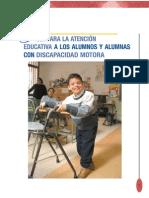 Guia Para La Atencion Educativa Al Alumnado Con Discapacidad Motora.pdf
