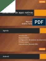 Webinar Apps