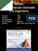 programacionesge2014matlab-140606021852-phpapp01