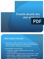 Chapter 2 - Fonetik Akustik Dan Alat Artikulasi (3)