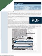 Tutorial de Repaints aviones para FSX_Excelente.pdf