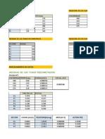 Nuevo Hoja de CáLculo de Microsoft Excel - Copia