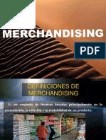 Total Merchandising (1)
