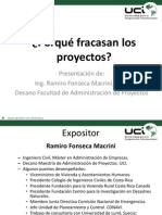 20101201porquefracasanlosproyectos-101201122350-phpapp02