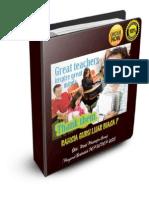 eBook Rahsia Guru Luar Biasa