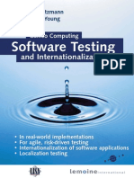 Galileo Computing-software Testing