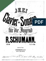 IMSLP104591-PMLP02191-SchumannSonataopus118A