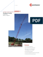 12000 1 Product Guide