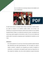 huancane-costumbres