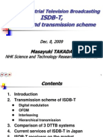 Outline of ISDB-T(NHK Takada).pdf