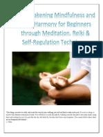 emilys meditation 1
