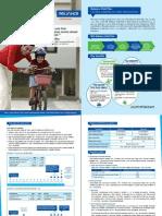 ChildPlan Web