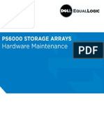 PS6000 Hardware Maintenance Manual