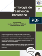 ATB.pdf