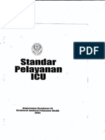 STANDAR PELAYANAN ICU.pdf