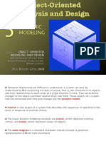 5 Dynamic Modeling[1]
