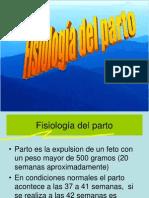 12.Fisiologia Del Parto