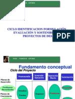 2-Identificacion Formulacion y Evaluacion de Pys