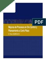 205302807-Mejoras-de-Procesos1-en-Ore-Control-y-Planeamiento-a-Corto-Plazo-pdf.pdf