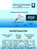 exposicion1-110717220133-phpapp01