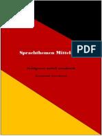 51032387-Sprachthemen-Mittelstufe