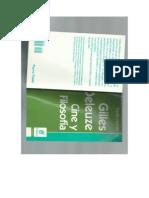 Deleuze filosofía y cine.pdf