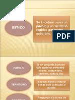 Legislacion Educatica Ecuatoriana-mod. III