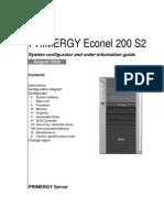eco200_s2_config[1]