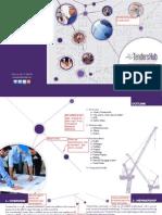 Brochure  JD 18052014