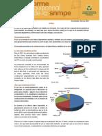 PDF 1863 Informe Quincenal Mineria Zinc