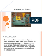 EXPO DE ESTADISTICA.pptx