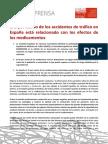 NP_Farmacos y Conduccion