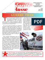 SDC 85.pdf