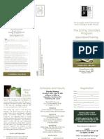 742335988849641421 2014-15 edp brochure
