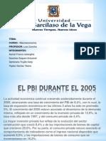 diapos 2005- 2008.pptx