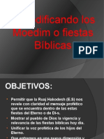 Decodificando_las_fiestas_biblicas.pdf