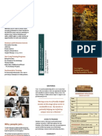 271036697837720323 2014-may student society brochure