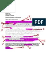 PDF Sollicitatiebrief Dominique Intermediar