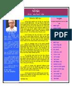 Gujarati Story - Begam - Jayantibhai Patel