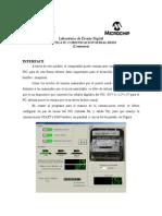Comunicacion serial.doc