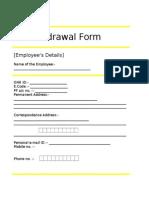 PF Form 19  10C