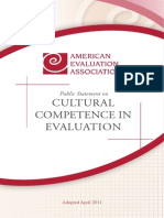 Aea.cultural.competence.statement (5)