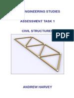 1204615561 2007 Engineering Studies Assessment Task