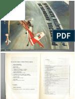 Pilotajul Avionului Si Acrobatia Aeriana -Manual