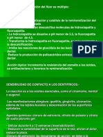 Acción del Fluor en pastas.ppt