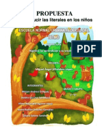 INTRODUCCIÓN DE LAS LITERALES.docx