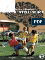SMALL SIZED GAMES FOR soccerintelligence h WEIN.pdf
