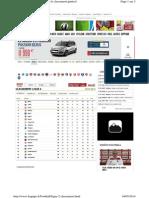 Www.lequipe.fr Football Ligue-2-Classement