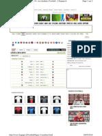 Www.lequipe.fr Football Ligue-2-Resultats
