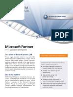 EC Microsoft DS v8 (1)